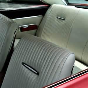custom upholstery affordable custom upholstery u repair