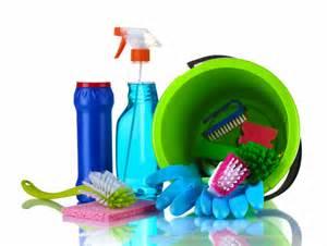 In Home Rug Cleaning Schoonmaak Regelen