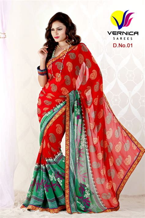 Batik Ringrod 1 net brasso saree in ring road surat exporter manufacturer and distributor