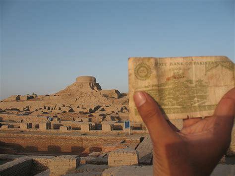 Mohenjo Daro Essay In Sindhi by 1170613422 F1490e1a21 Z Jpg Zz 1