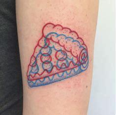 tattoo 3d em curitiba pinterest the world s catalog of ideas