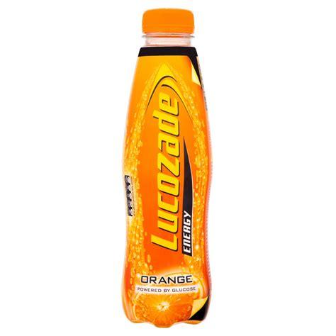 Lu Stop Avanza Original af is sponsored by orange lucozade among friends