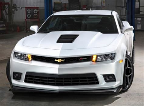 camaro year to year changes history of the chevrolet camaro engines 5th brings