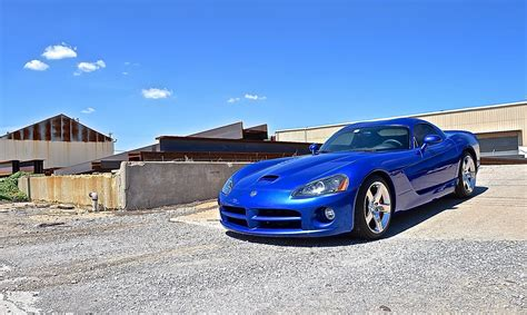 how cars engines work 2006 dodge viper user handbook dodge v10 engine reviews dodge free engine image for