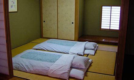 futon japones futon