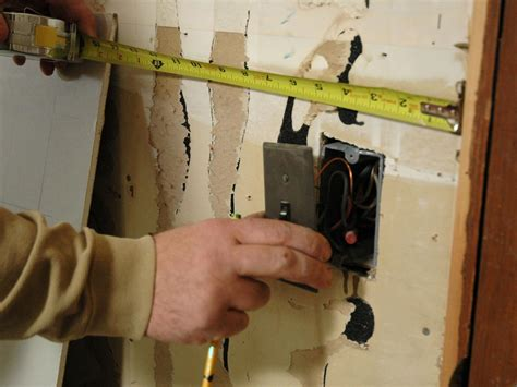 how to measure drywall for a room how to hang quarter inch drywall how tos diy