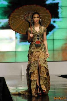 Dress Batik Hhs S 1826 D 213 best indonesia kebaya by avantie images kebaya