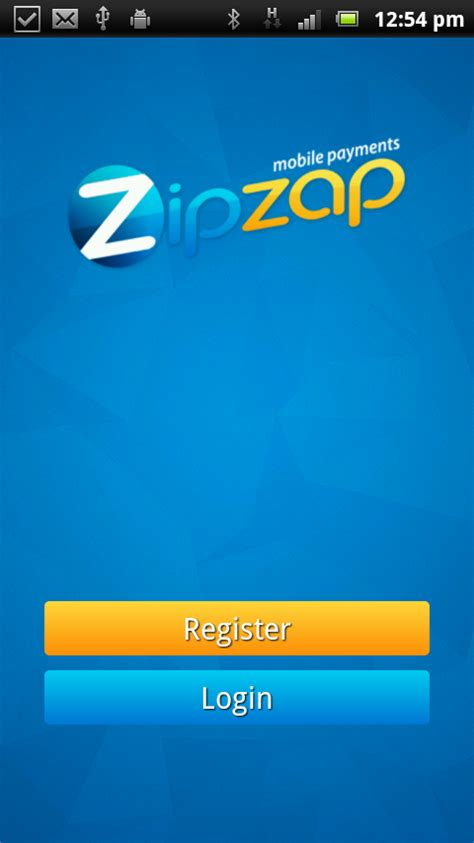 Payday Loans In Vallejo by Zipzap Android Apps On Play