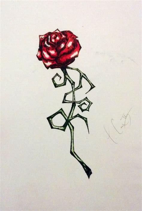 tim burton tattoo designs images for gt tim burton tree ideas