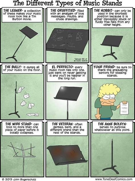 Different Kinds Of Memes - cool flute stuff rhmusicstudio
