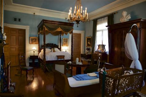 Rooms To Go New Orleans by Things To Do Near New Orleans Visit Oak Alley