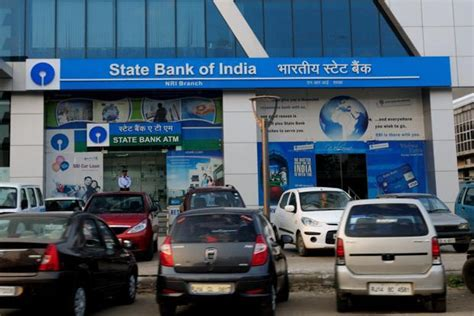 state bank of india branches in india psu bank chiefs shouldn t play livemint