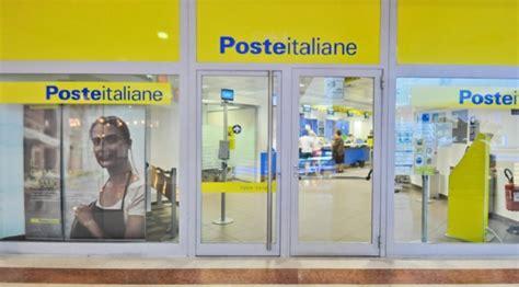 ufficio legale poste italiane roma poste italiane caserta web