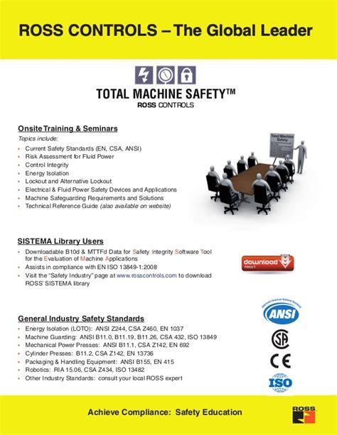 Steel Safety Flyer_Final_MA_SA_001 (2)