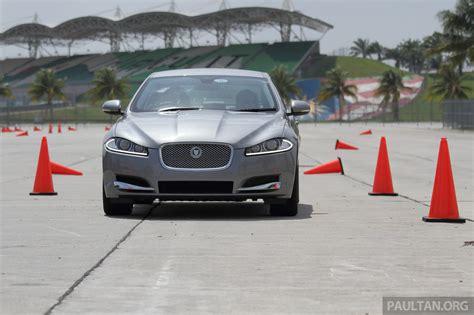Jaguar Tracks Jaguar Track Day Experience Big Cats At Sepang Image 175912