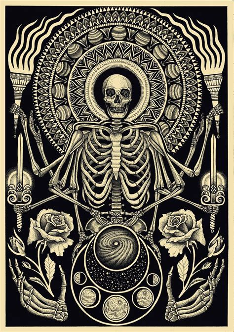 occult tattoo designs 354 best inspiring images on chicano