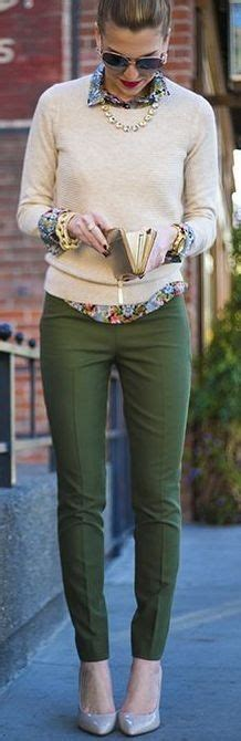 colors that go with army green colors that go with army green clothes ideas