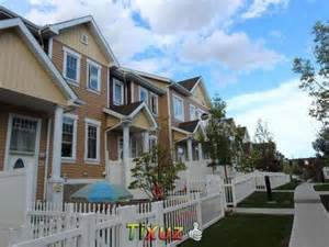 for rent garages townhome attached edmonton mitula homes