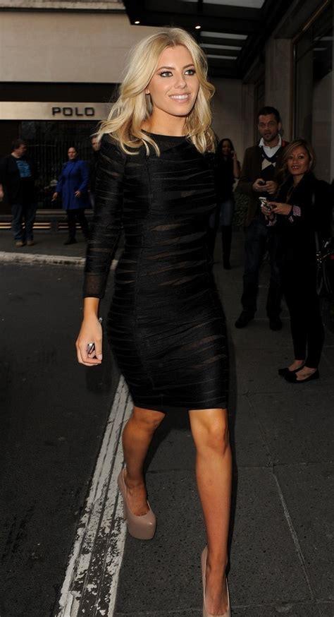 Mollie King Dresses Skirts Mollie King Fashion   mollie king little black dress mollie king looks