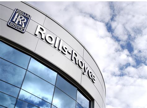 rolls royce naval marine uk rolls royce to lead unmanned naval vehicle missions