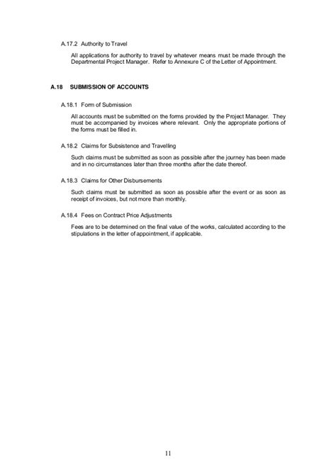 appointment letter format civil engineer appointment letter sle for civil engineer 28 images qa