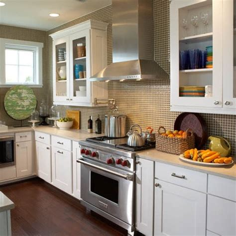 Wellborne Cabinets by Wellborn Cabinets Ideas For The House