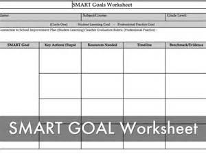 smart goals by mmccallioncohen