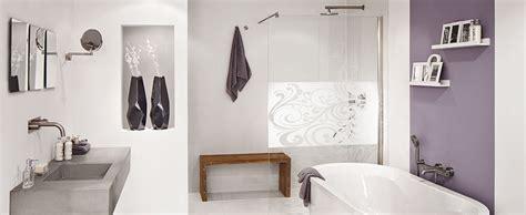 brugman badkamers nl brugman keukens en badkamers woonboulevard groningen