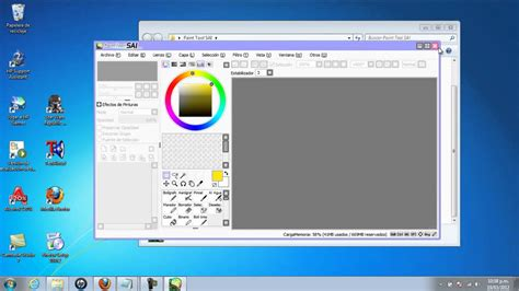 paint tool sai 2 rar descargar paint tool sai 3 doovi