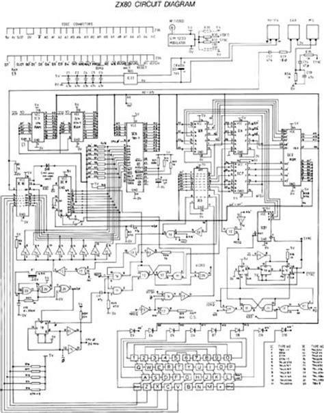 liebert wiring diagram liebert get free image about
