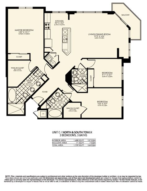 turnberry towers floor plans turnberry village floor plans miami luxury condos