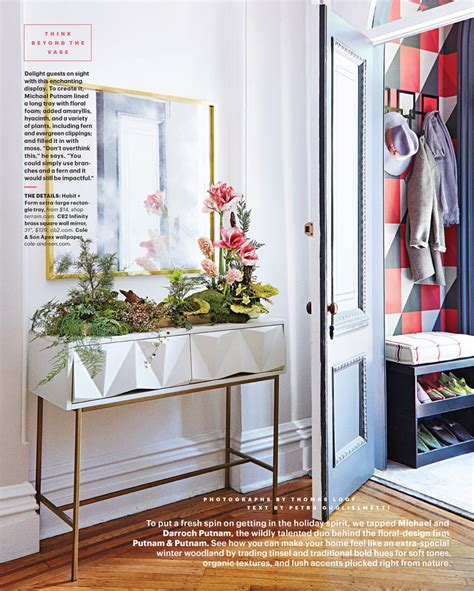 home decorators martha stewart craft 100 martha stewart home decorators catalog martha stewart