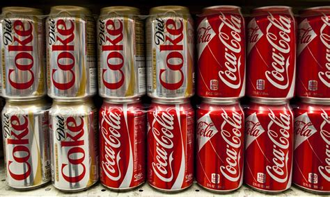How To Detox From Coca Cola Addiction by Soda Addiction As Bad For Your Teeth As Meth Or
