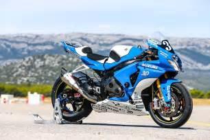 Suzuki Racing Team The World S Catalog Of Ideas
