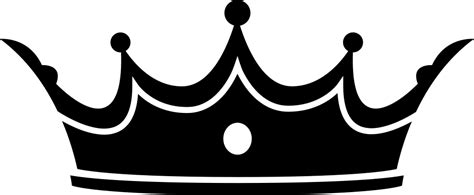 crown svg png icon
