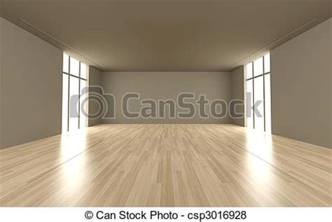 what is empty room in line stock illustration of empty room 3d rendered illustration csp3016928 search eps clip