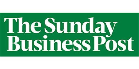 Post Mba Industry by The Sunday Business Post Mba Scholarship Smurfit Mba