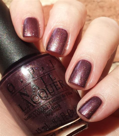 How Do You Search For On Meet Me Opi Meet Me On The Ferry Sun The Daily Varnish