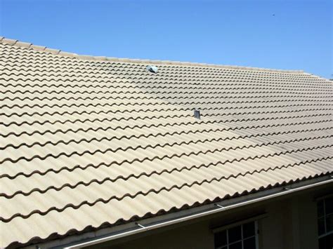 Tile Roofing Materials Clay Tile Asphalt Shingles Sr Waterproofing Roofing