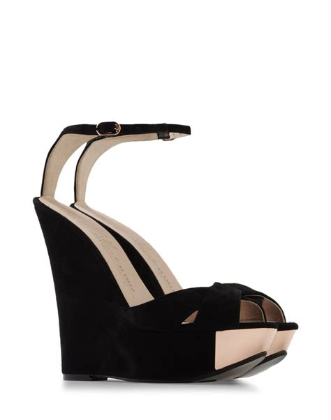 silla shoes 93 best shoes le silla images on pinterest chairs