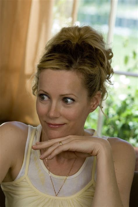 leslie mann quotes knocked up pictures photos of leslie mann imdb