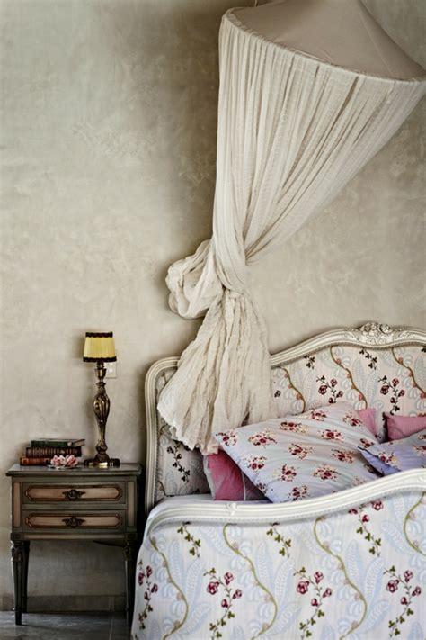 schlafzimmer französischer stil wohnung design ideen im franz 246 sischen stil