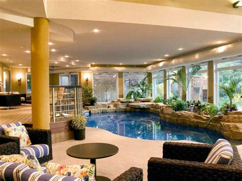 luxury home plans with indoor pool with top dreamer