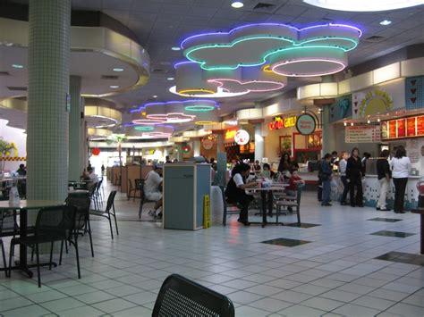 Home Design Store Hialeah | westland mall hialeah florida labelscar