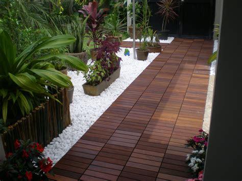 decks de deck modulado para varandas kzablog casa e decora 231 227 o