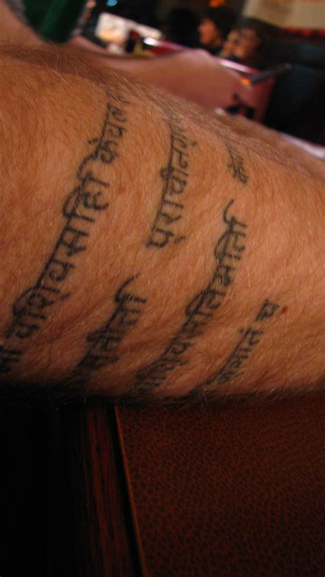 sanskrit tattoos designs ideas  meaning tattoos