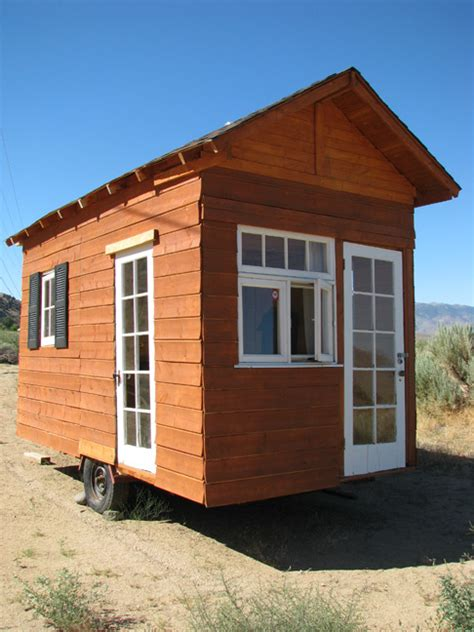 mini house for sale tiny house for sale in california