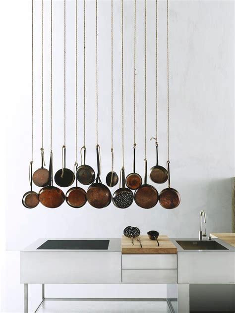 corian bianco 17 migliori idee su cucine in legno bianco su