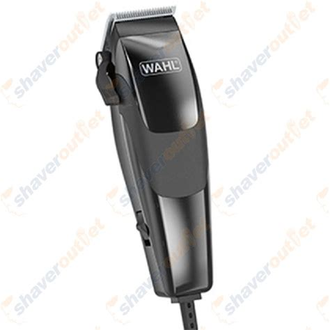 shaveroutlet hair clippers trimmers mens grooming shaveroutlet com shaveroutlet com wahl surecut hair