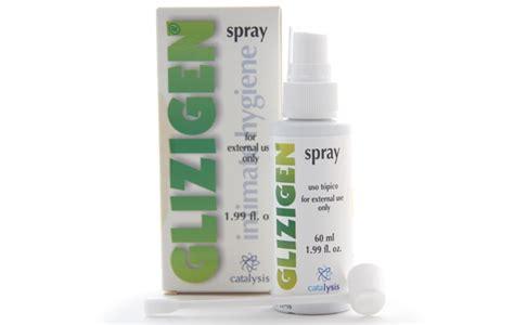 Obat Renalof glizigen spray
